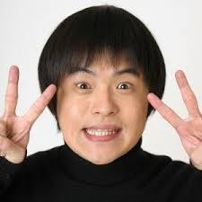 ピン芸人一覧 - JapaneseClass.j...